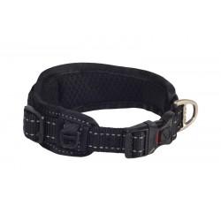 Rogz Collar Clasic Padded L