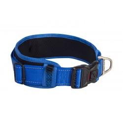 Rogz Classic Collar Padded Xxl