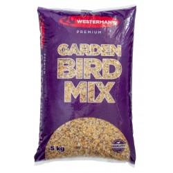Garden Mix 5Kg