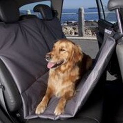 Wag Car Seat Hammock