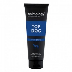 Animology Conditioner Top Dog 250ml