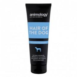 Animology Hair Of The Dog 250ml