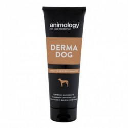 Animology Shampoo Derma Dog 250Ml