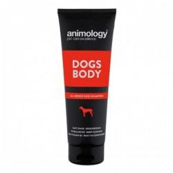 Animology Shampoo Body 250Ml