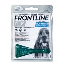 Frontline 10-20Kg