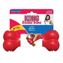 Kong Bone Med
