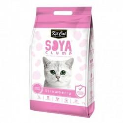 Cat Litter Kit Cat Confetti 2.8Kg