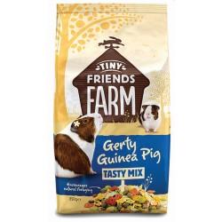 Gerty Guinea Pig Premium Original 850g