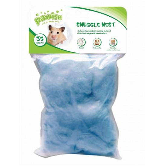 Cotton Snuggle Stuff 50G