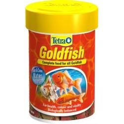 Tetra Goldfish 100G-500Ml