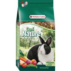 Cuni Nature 1kg