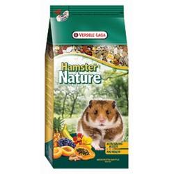Hamster Nature 750G