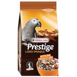 Prestige Premium African Parrot 1Kg