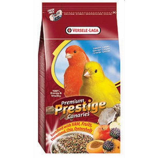 Prestige Premium Canary 1Kg