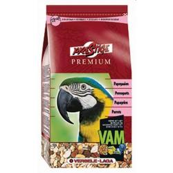 Prestige Premium Parrot 1Kg