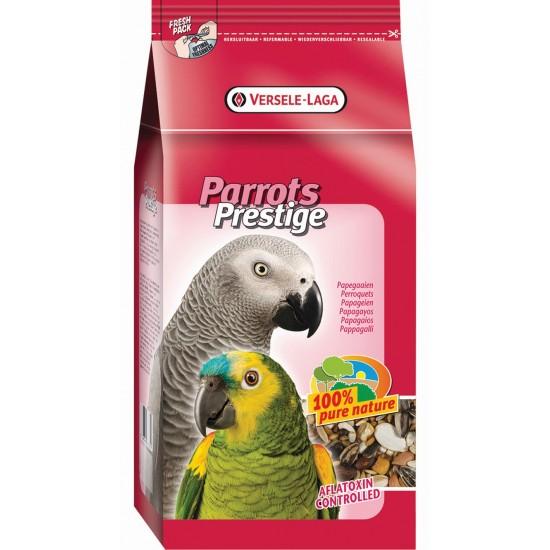 Prestige Parrot 1KG