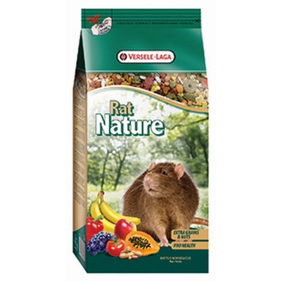 Rat Nature 850g