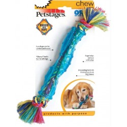 Petstages Orka stick Lrg