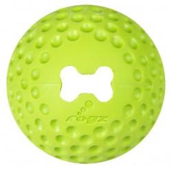 Rogz Gumz Ball Small