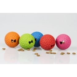 Rogz Gumz Ball large