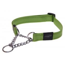 Rogz Fanbelt Choke Collar 40-56cm