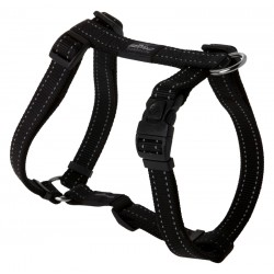 Rogz H-Harness large 45-75cm