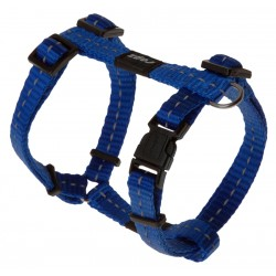 Rogz H-Harness small 23-37cm