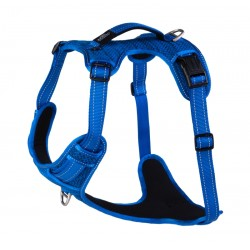Rogz Explore Harness Large 55-85cm