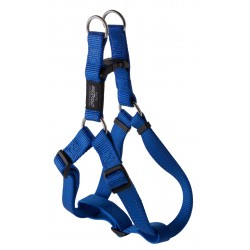 Rogz step-in Harness medium 42-61cm