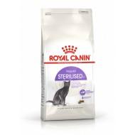 Royal Canin Sterilised Cat 2Kg