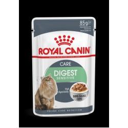 Royal Canin  Digest Sensitive Pouch