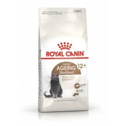 Royal Canin Ageing Sterilised 2Kg