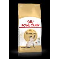 Royal Canin Siamese 38 4Kg