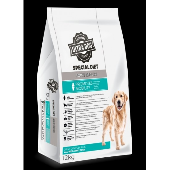 Ultradog  Joint Care 12Kg